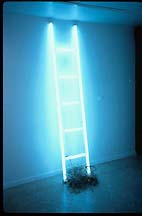 Thumbnail of Light Ladder with link